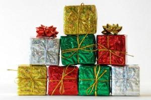 Christmas gift 600 400