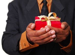 business gift