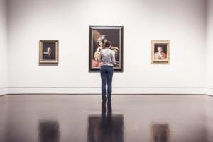 h2 - Art Gallery 525 350