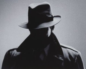 Beware shady PPC agencies