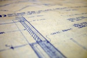 The Blueprints of Digital Marketing