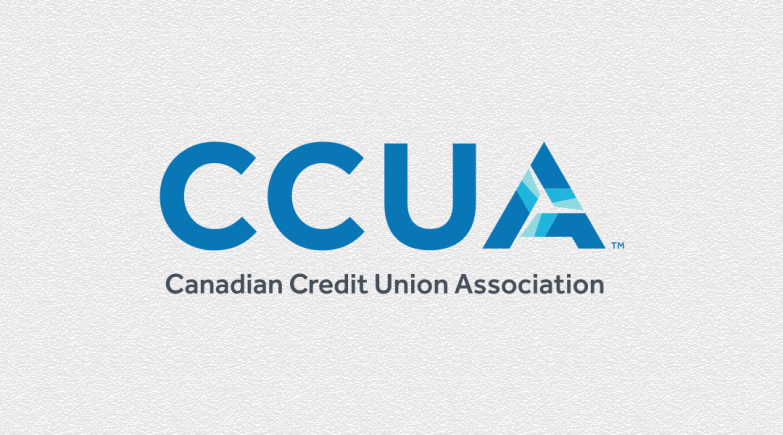 Canadian Credit Union Association